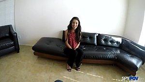 Ευρωπαίος/αία Έφηβος/η πορνό βίντεο