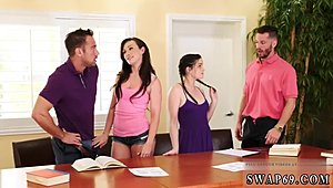 Your my friend's daughter and mamma forces lover The search substitute XXX Films