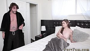 Scary and erotic taboo on best XXX Videos