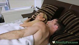 Erotic taboos clips